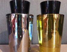 Arany és Ezüst kollekció