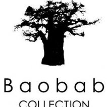 BAOBAB Lakásparfüm