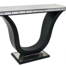 Konzol asztalok
