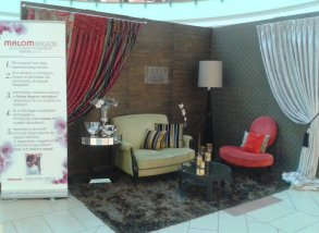 Malom Központ Kiállítás