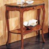 lerakó asztal 121