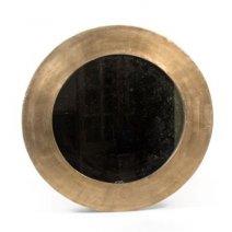 TH506 arany tükör