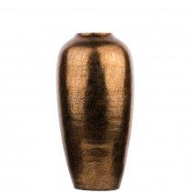 001-18-2762-S váza