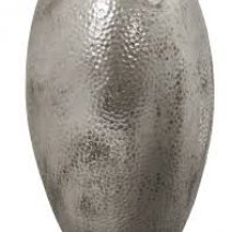 001-16-1713-M váza