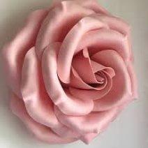1232 rózsaszín virág