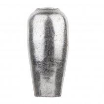 001-15-1196-S váza
