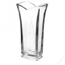 6448 üveg váza