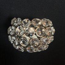 Mécsestartó gyöngyös 6110163