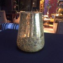 Váza 2145