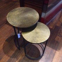 Lerakó asztal 31350-RAB