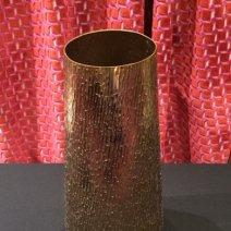 Váza 001-18-2567-S-Bronze