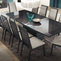 EXTEN. TABLE 160 PJVR0615KT