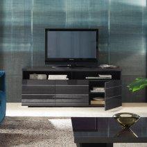 TV BASE KJVR630KT