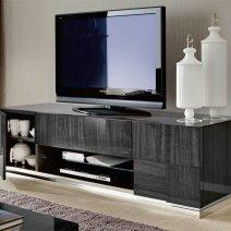 TV BASE KJMN630