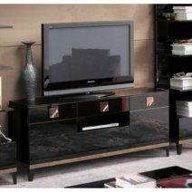 TV BASE KJMT630NE