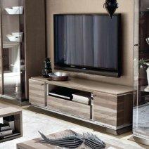 TV BASE KJMA630BT
