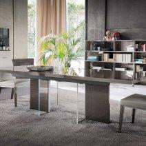 EXTEN. TABLE W210 PJAT0615