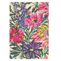 floreale fuchsia 44905