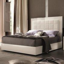 IMPERIA BED