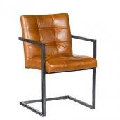 Charly étkező szék