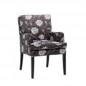 Vigo étkező szék