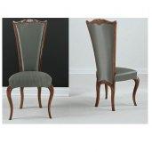 Giada étkező szék