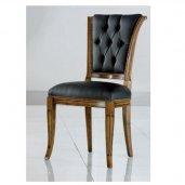 Luna étkező szék