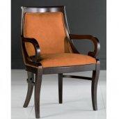 Moody karfás étkező szék