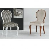 Panarea étkező szék