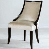 Tulipano étkező szék
