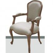 Victorie karfás szék
