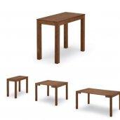 Seoul bővíthető asztal