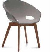 Globe-LG szék