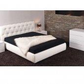 Modena ágy