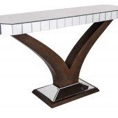 Konzol asztal 1