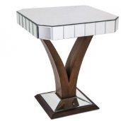 Konzol asztal 2