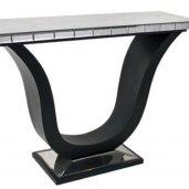 Konzol asztal 4